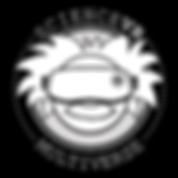 ScienceVR logo.png