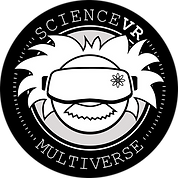 ScienceVR logo.png