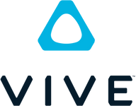 VIVE_MainLogo_Digital_Primary_Blue-DarkB
