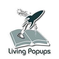 Living popup 1.jpg