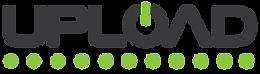 upload-logo-01.png