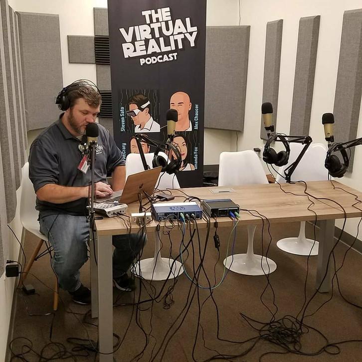 VR Podcast.jpg