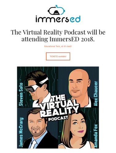 Virtual Reality Podcast.jpg
