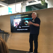 Tom Furness Speaker.jpg