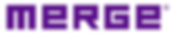 MERGE-Logo-Purple.png