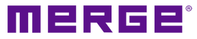 MERGE-Logo-Purple.png