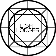 LightLodgeslogoBW.png