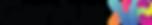 geniusxr  logo.png