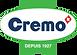 Logo Cremo.png