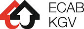 ecab_cmjn_C_Logo ab 12_13.jpg