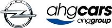 Logo_Opel_AHGCars_vertical.png