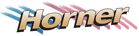 hORNER.PNG