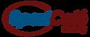 sport_cafe_logo.png