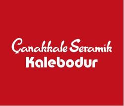 canakkale-Seramik-Logo-indir