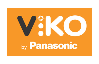 viko_by_panasonic