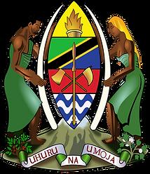 tanzania tanzanya afrika africa