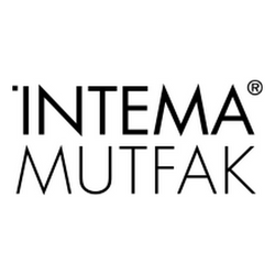 intema_mutfak_logo