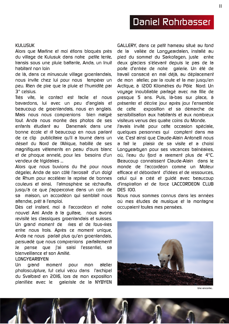 Anche Libre Magazine-page011.png