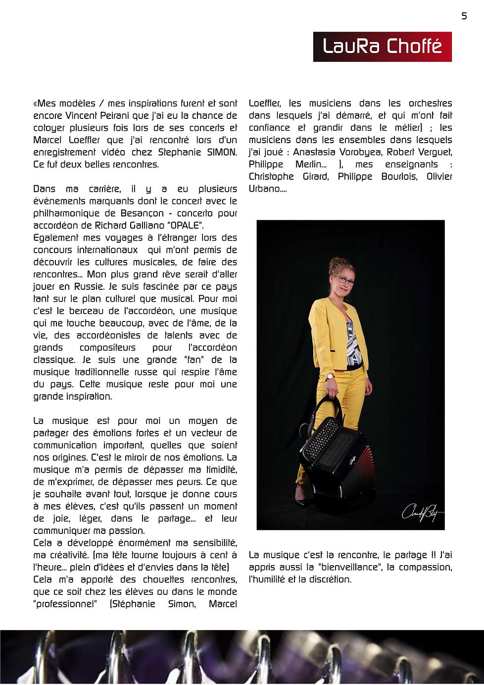 23. Magazine mars-avril-mai 2020-page005