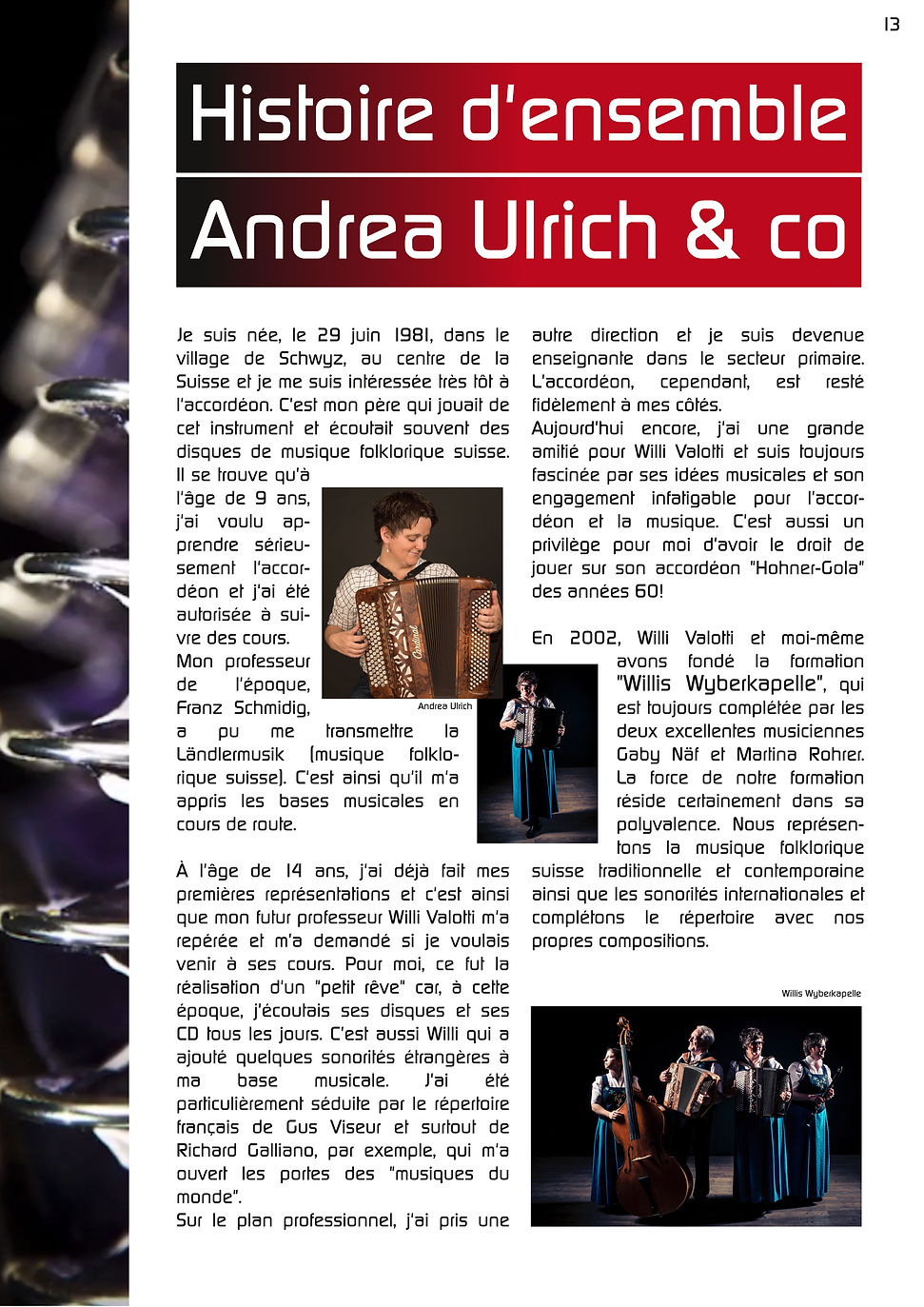 Anche Libre Magazine-page013.png
