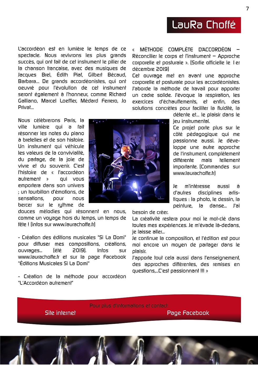 23. Magazine mars-avril-mai 2020-page007