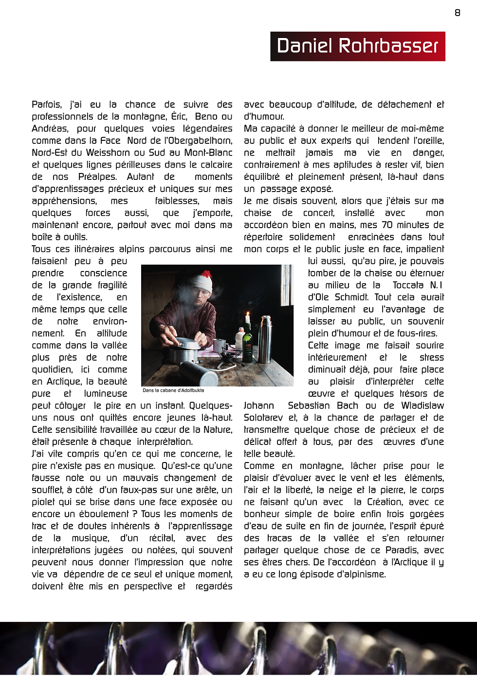 Anche Libre Magazine-page008.png