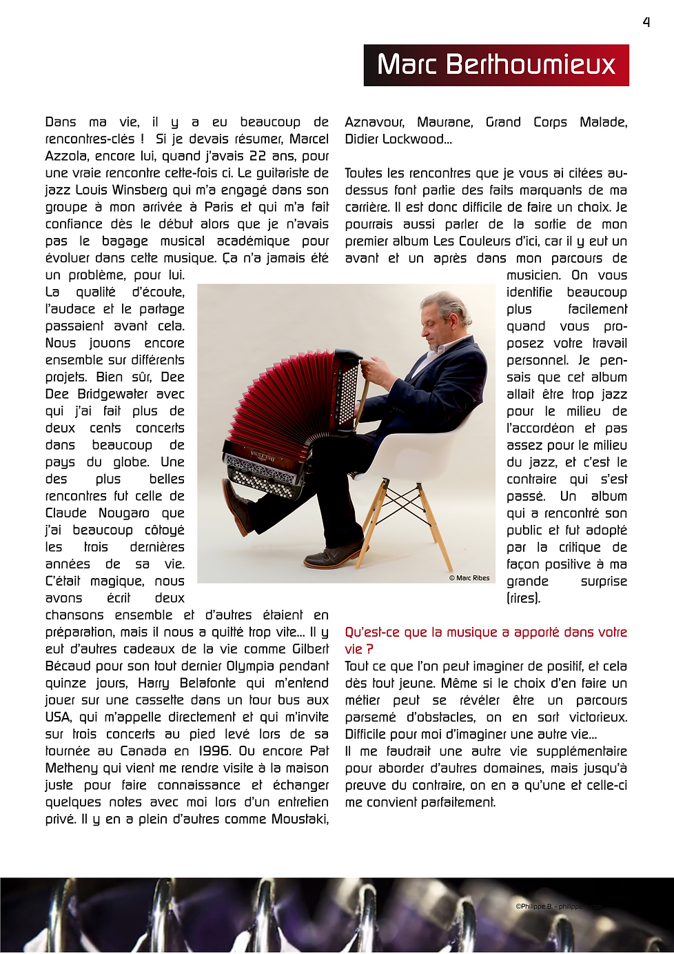 Anche Libre Magazine-page004.png