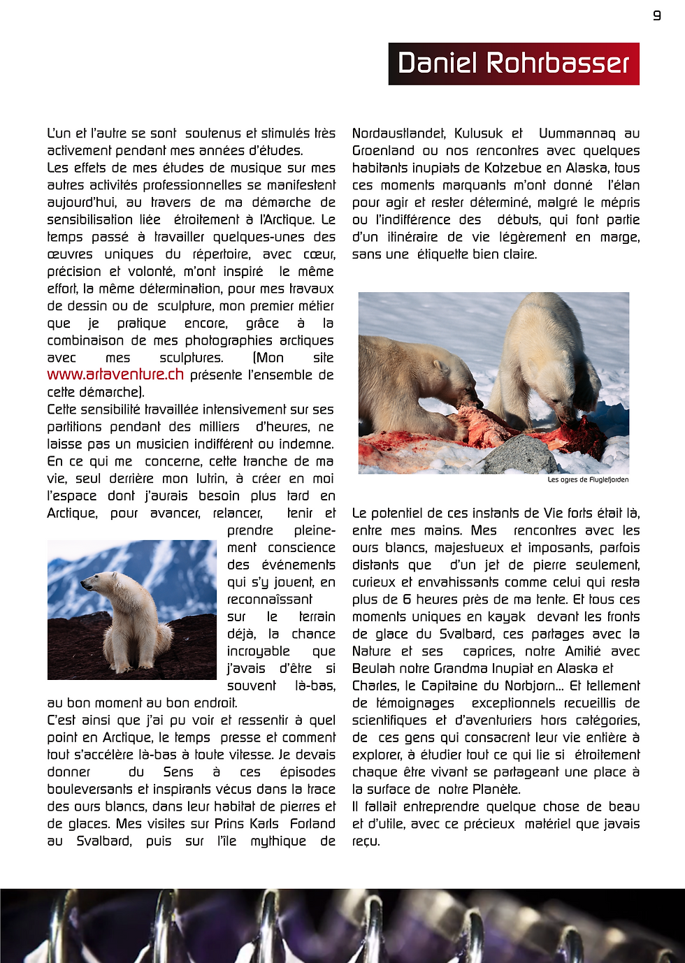 Anche Libre Magazine-page009.png