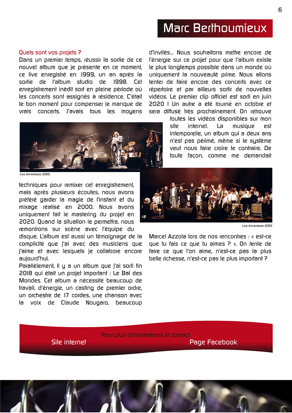 Anche Libre Magazine-page006.png