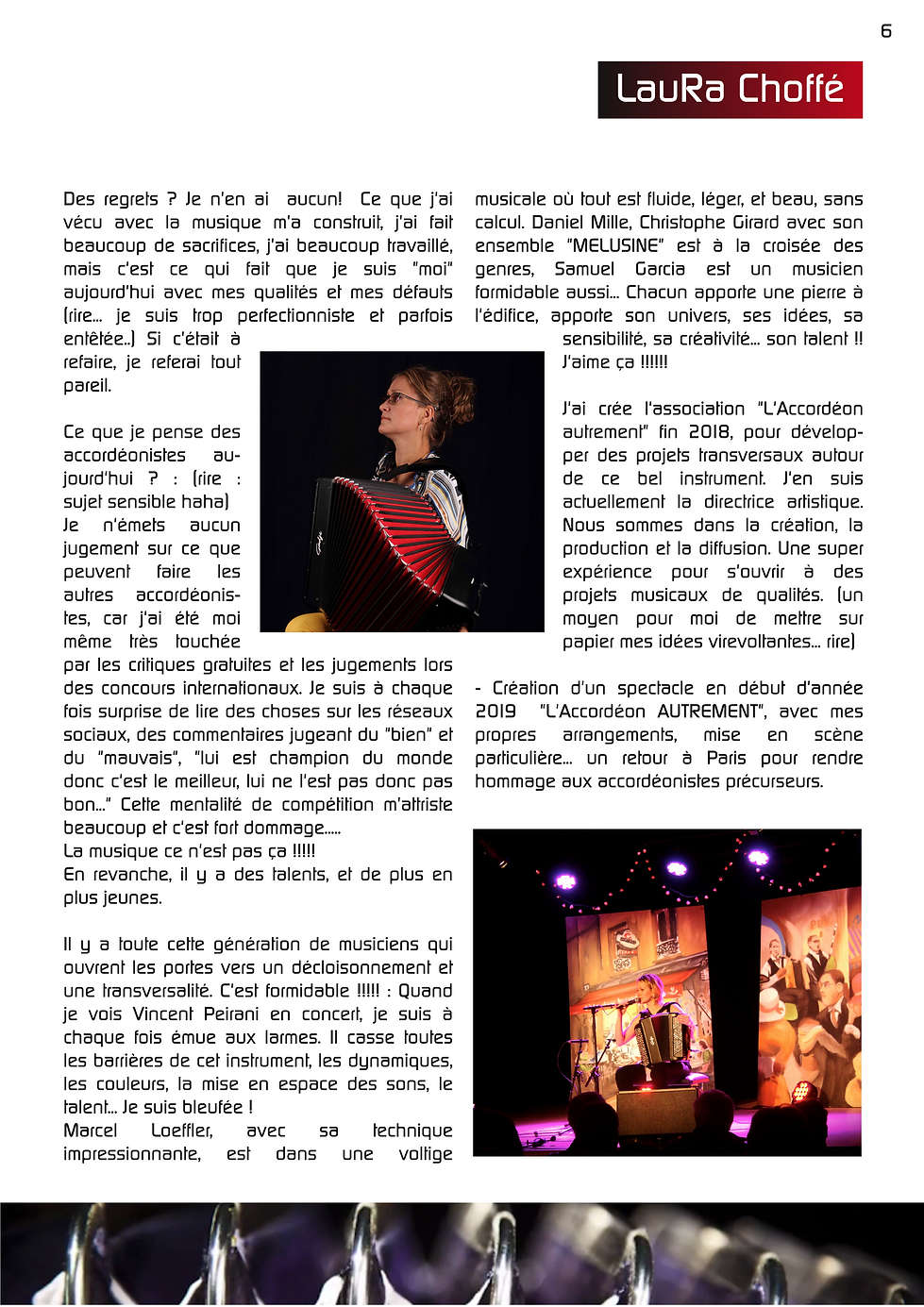23. Magazine mars-avril-mai 2020-page006