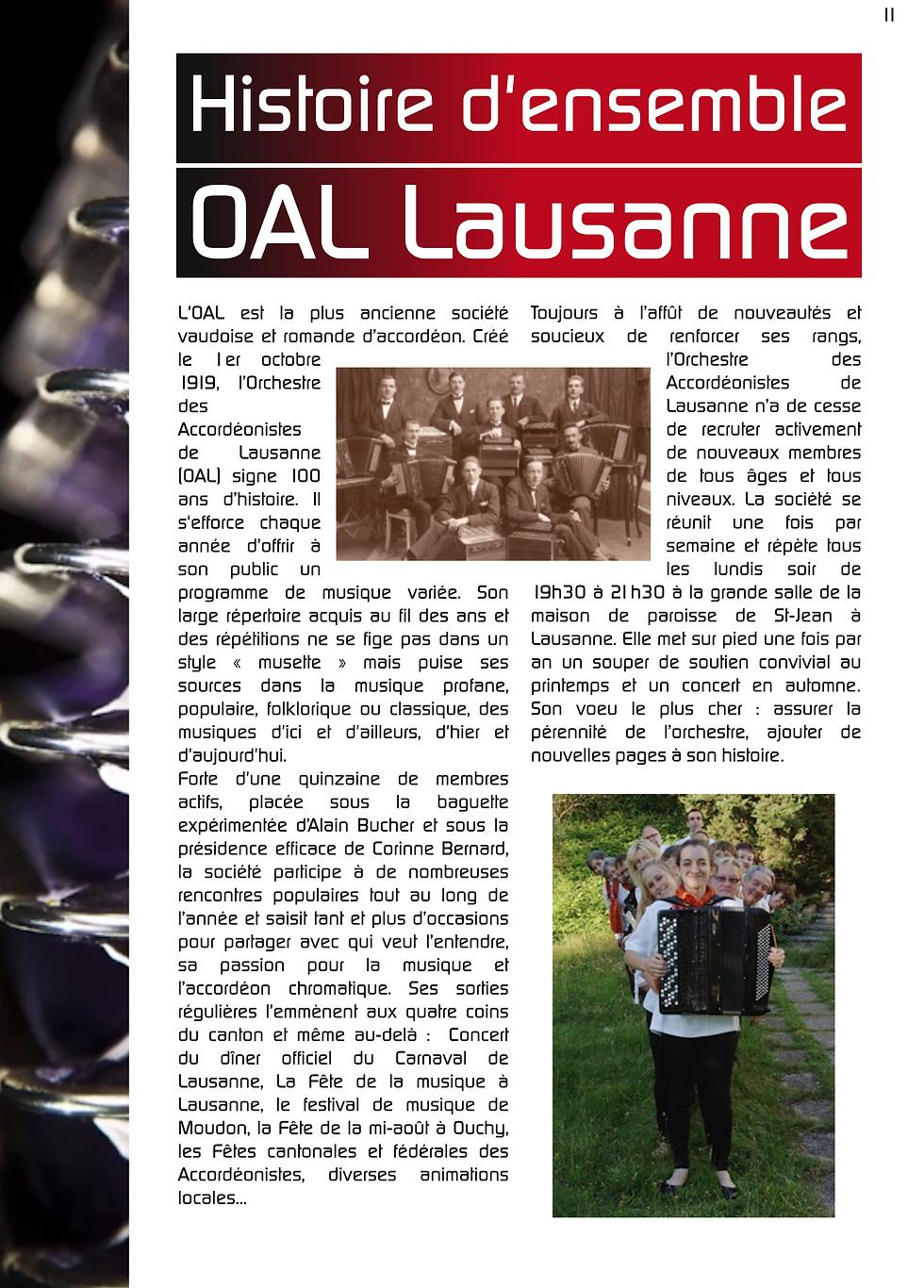 23. Magazine mars-avril-mai 2020-page011
