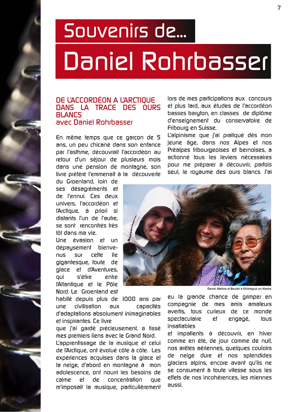 Anche Libre Magazine-page007.png