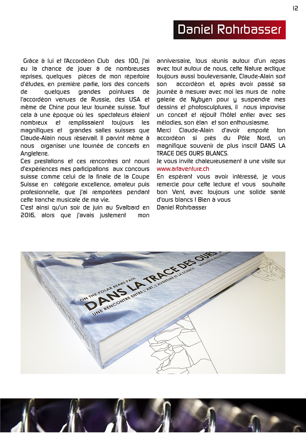 Anche Libre Magazine-page012.png