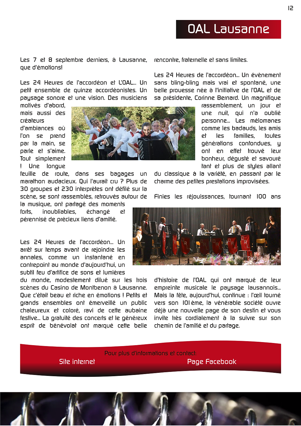 23. Magazine mars-avril-mai 2020-page012