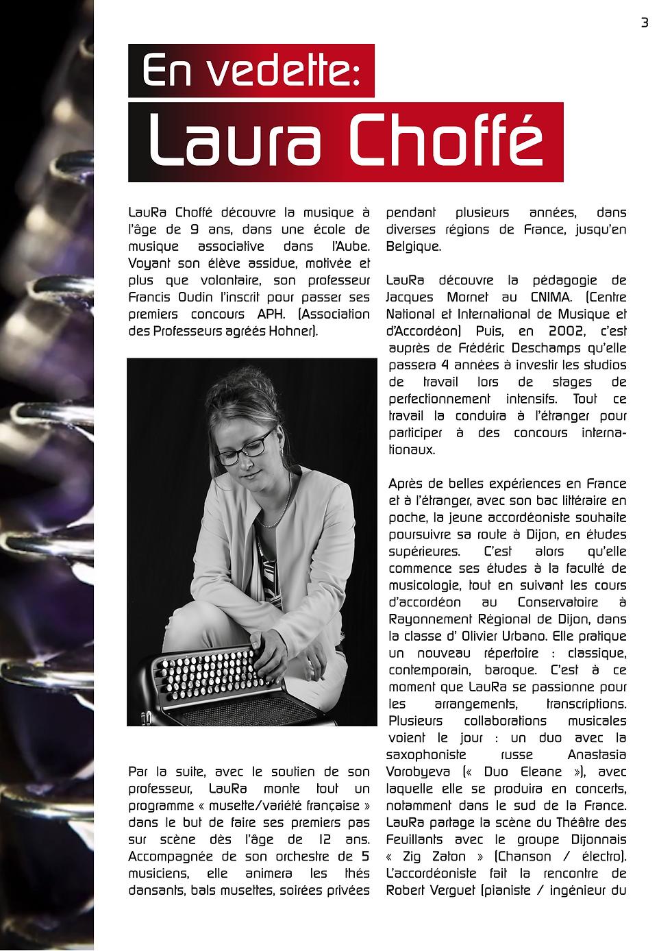 23. Magazine mars-avril-mai 2020-page003