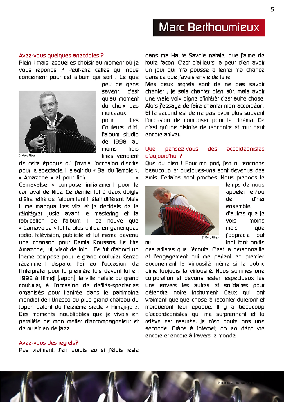 Anche Libre Magazine-page005.png