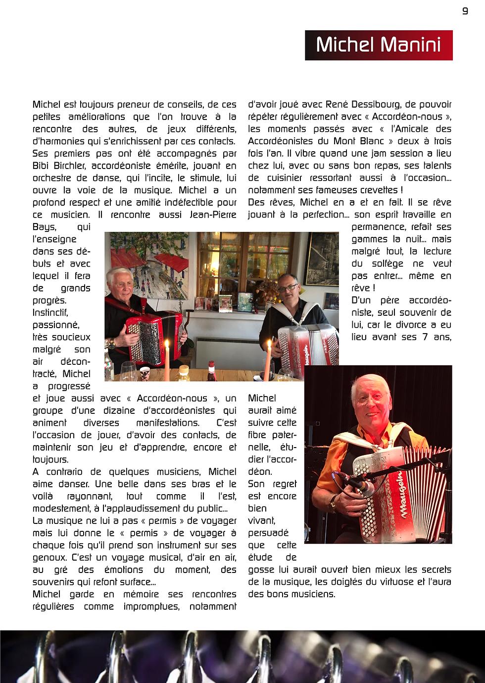 23. Magazine mars-avril-mai 2020-page009