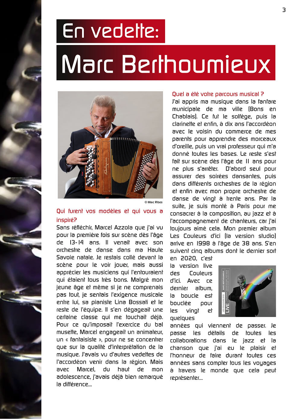 Anche Libre Magazine-page003.png