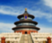 Temple-of-Heaven-China_edited.jpg