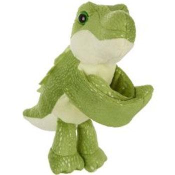 Huggers - Crocodile