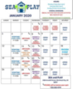 jan calendar pic.jpg