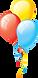 Balloons 2.png