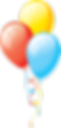 Balloons 2.png