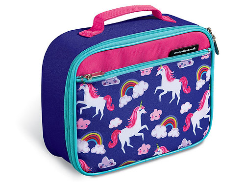 Unicorn Classic Lunchbox