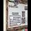 Thumbnail: Home Sweet Classroom Calendar Bulletin Board Display