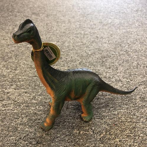Large Long Neck Dino!