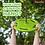 Thumbnail: Swurfer Tree Ring 3-in-1 Climbing Swing