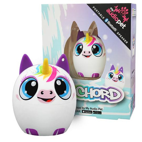 My Audio Pet - Unicorn