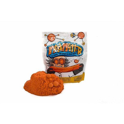 Orange Mad Mattr