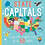 Thumbnail: State Capitals